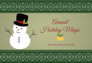 Newark Valley Holiday Magic
