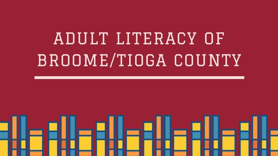 literacy-program