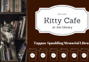 Kitty Cafe